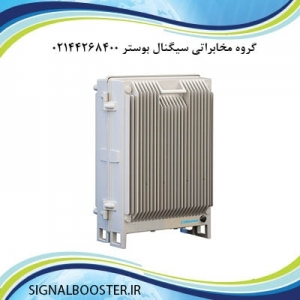 ریپیتر موبایل 20 وات gsm/dcs