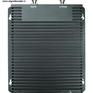 تقویت کننده سیگنال موبایل باند 900